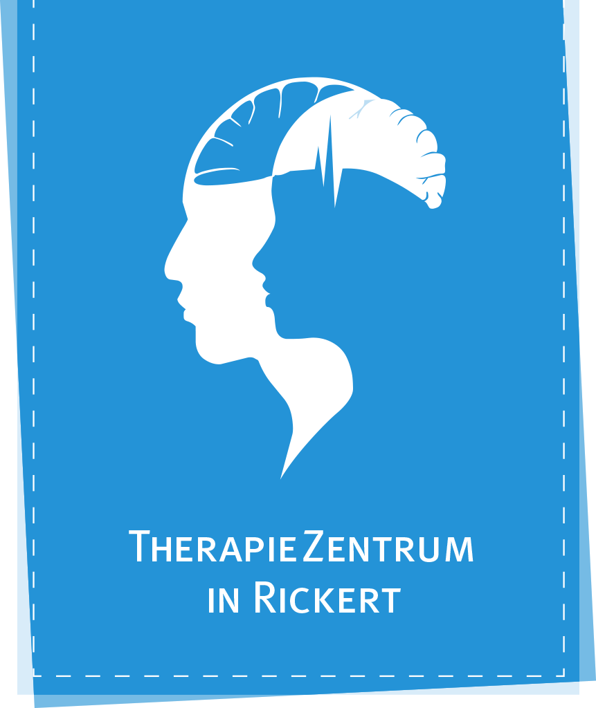 Therapiezentrum in Rickert GmbH & Co. KG
